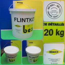 FLINTKOTE (PATE...