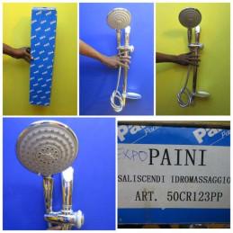 ONDOFLEX PAINI (SUP+P...