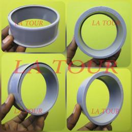 REDUCTEUR PVC 110/100