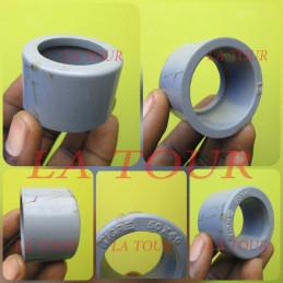 REDUCTEUR PVC 50/40