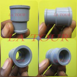 REDUCTEUR PVC 25/20