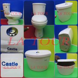 RESERVOIR WC CASTLE BLANC