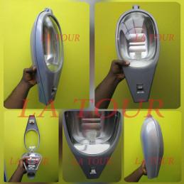 LAMPADAIRE A VIS DUMARTX...