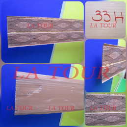 FAUX PLAFOND PVC LAMBRIS EN...