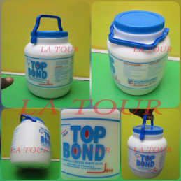 COLLE A BOIS TOP BAND 5KG...