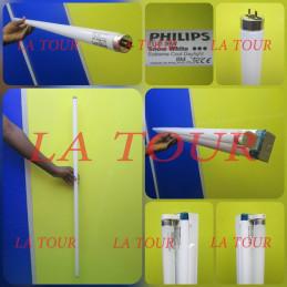 AMPOULE NEON 1,20M PHILIPS