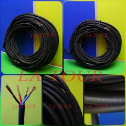 CABLE U1000/VULTY RIGIDE...