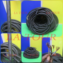 CABLE U1000/VULTY SOUPLE...