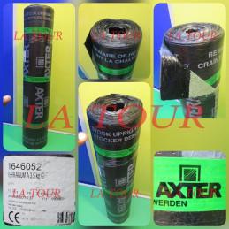 HYRENE AXTER (10x1,00)ML...