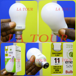 AMPOULE LED BULB A...