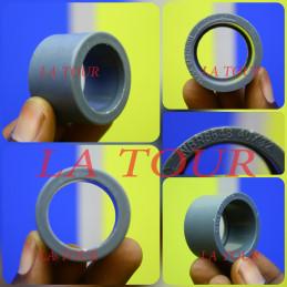 REDUCTEUR PVC 40/32