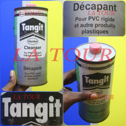 DECAPANT PVC 1L TANGIT HENKEL