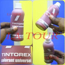TEINTE TINTOREX ASTRAL...