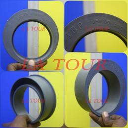 REDUCTEUR PVC 125/100 IBP GRIS