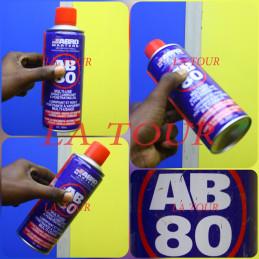 DEGRIPANT ABRO (AB80) 400ML