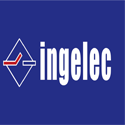 INGELEC